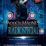 02_maddox_bei_radio_techno4ever