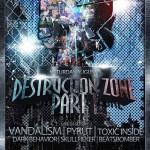 04_Detraction_Zone