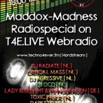 05_maddox_bei_radio_techno4ever