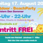 Flyer-Witten_aug_achterkant