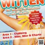 Flyer-Witten_aug_voorkant