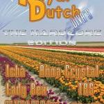 Royal Dutch Diva's
