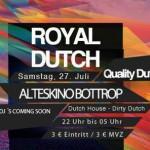 royal_dutch