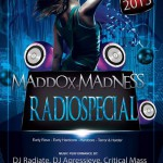 02_maddox_bei_radio_techno4ever