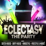 Eclectasy