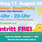 Flyer-Witten_aug_achterkant