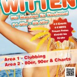 Flyer-Witten_aug_voorkant