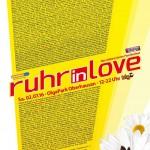 RIL 2016 Love