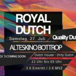 royal_dutch