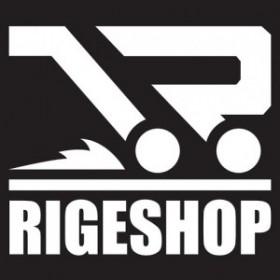 RIGESHOP