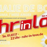 RuhrInLove Afterparty 2017
